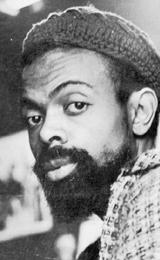 All-African People's Revolutionary Party (A-APRP) Tribute to Amiri Baraka