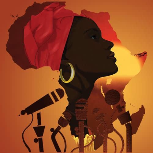 Origins and Objectives of Pan-African Women's Day